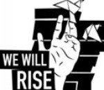 cropped-we-will-rise.jpg
